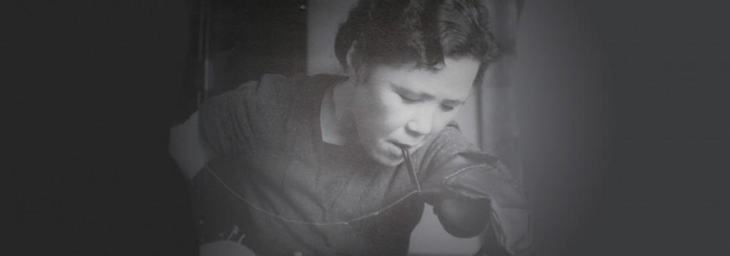 中村久子から学ぶ新しい人生