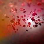 「血は腸で造られる」 千島学説の骨子『八大原理』の概要