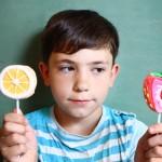 田村豊幸氏(日本大学薬理学教授)昭和54年1月28日 「砂糖と薬は毒なのか?」講演より