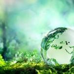 川田薫著「地球農学の構想」