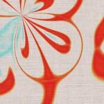 「エコな生活 麻の素晴らしさ」 麻と日本文化について
