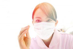 虫歯の治療と歯周病について