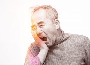 歯周病が及ぼす病気