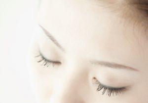「顔のよる健康・病診 その3」大森英桜先生