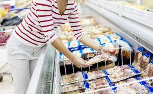 「食品添加物の怖さ」その5