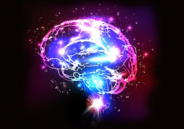 脳を壊す添加物