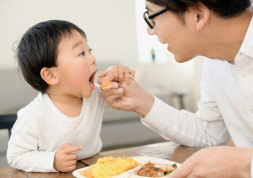子どもの脳を狂わせる食事 その1