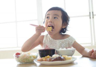子供の脳を狂わせる食事の問題 その2