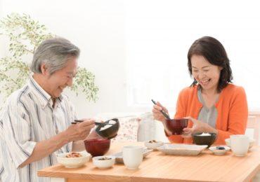 「食と農」が危うい!!!