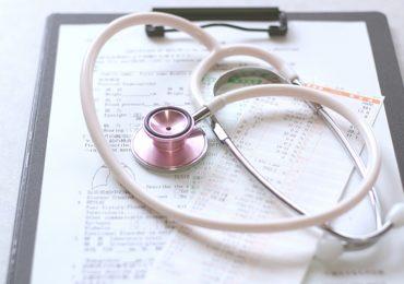 病気の治り易い人、治りにくい人の違いは?