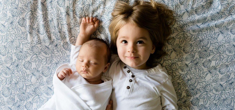 健康な赤ちゃんを授かるには! その2