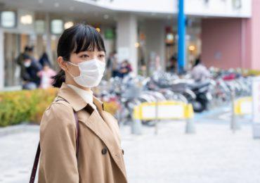 新型コロナウイルス対策の一法